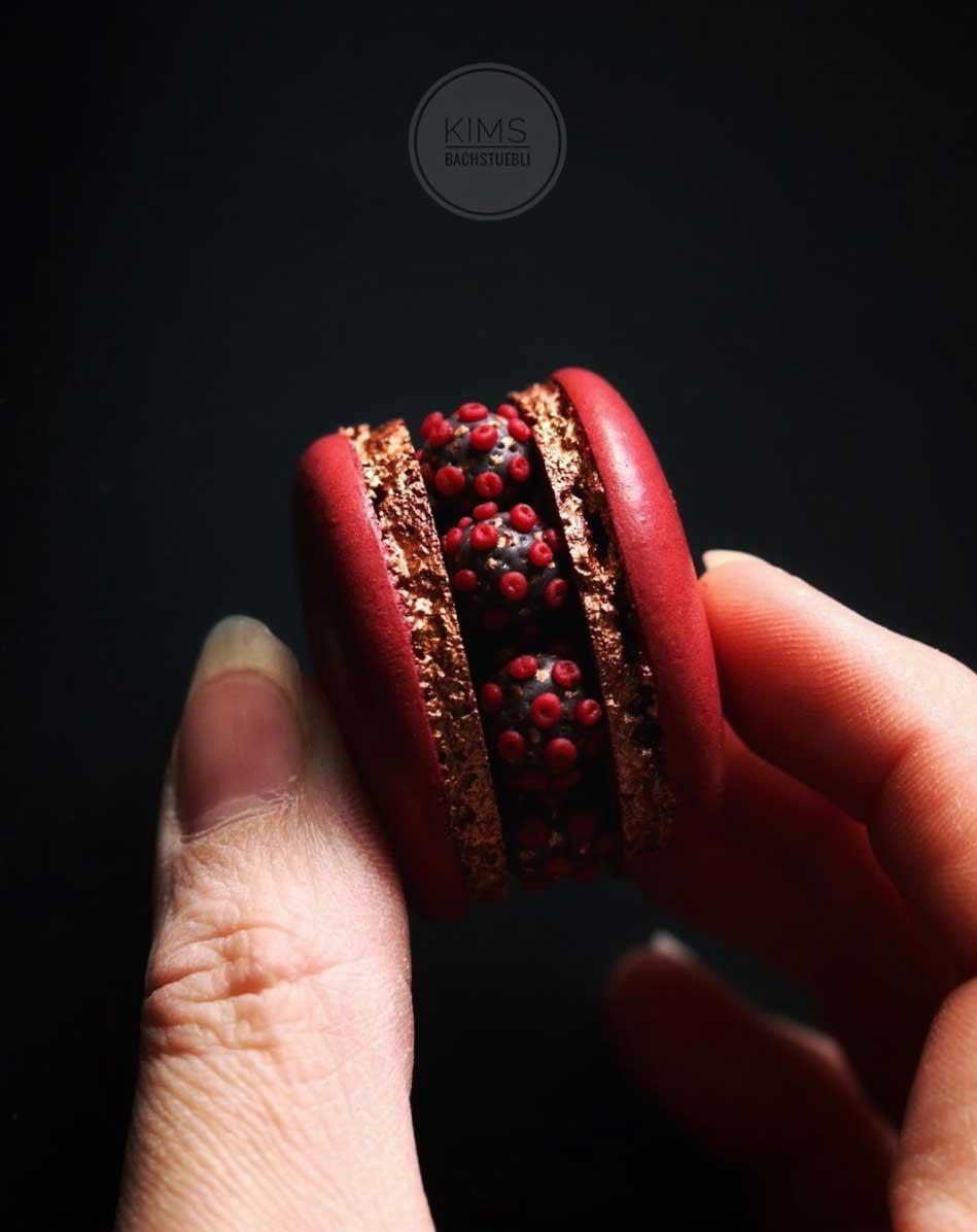 Ausgefallene Macarons aus kims_bachstuebli kim-delia-kims_bachstuebli_06