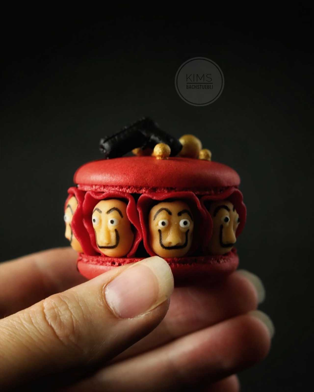 Ausgefallene Macarons aus kims_bachstuebli kim-delia-kims_bachstuebli_09