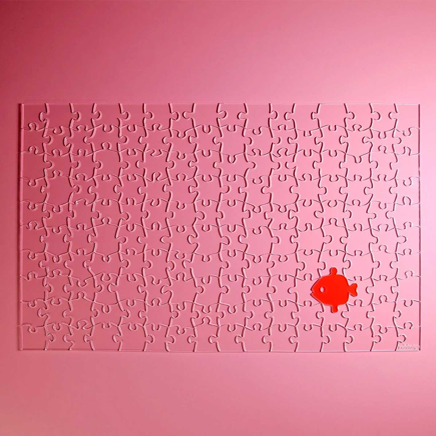 Durchsichtiges Puzzle puzzle-aus-glas-The-fishtank_clear-jigsaw_01