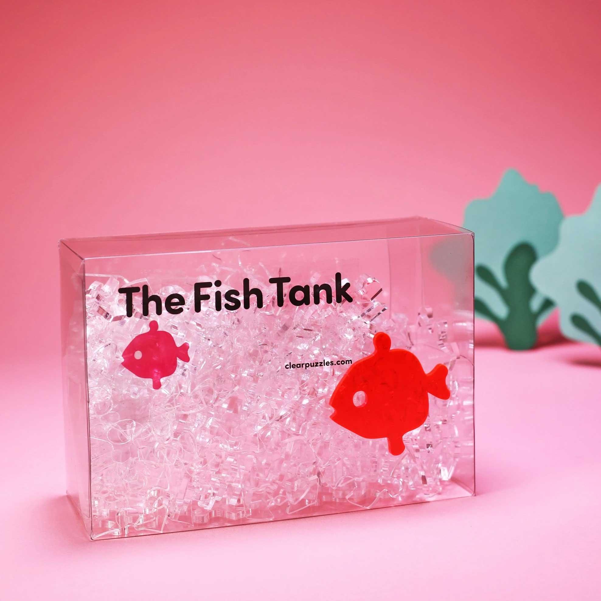 Durchsichtiges Puzzle puzzle-aus-glas-The-fishtank_clear-jigsaw_03