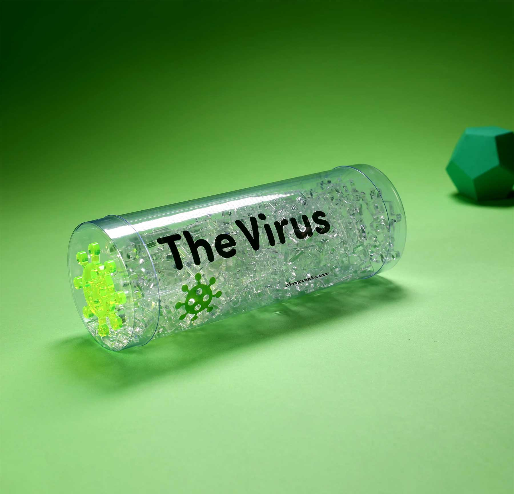 Durchsichtiges Puzzle puzzle-aus-glas-The-virus_clear-jigsaw_03