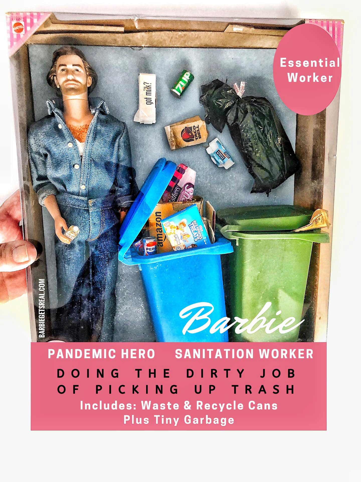 Quarantäne-Barbie und Lockdown-Ken quarantaene-barbie-und-ken_06