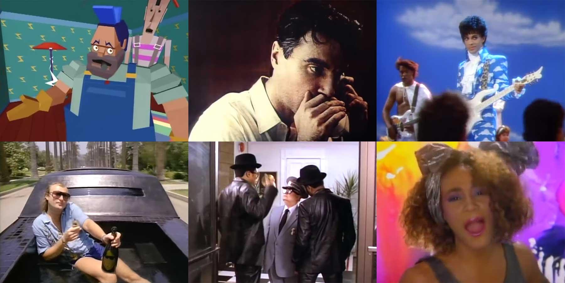 Mashup: 50 Songs aus dem Jahr 1985 in 3 Minuten the-hood-internet-1985-mashup