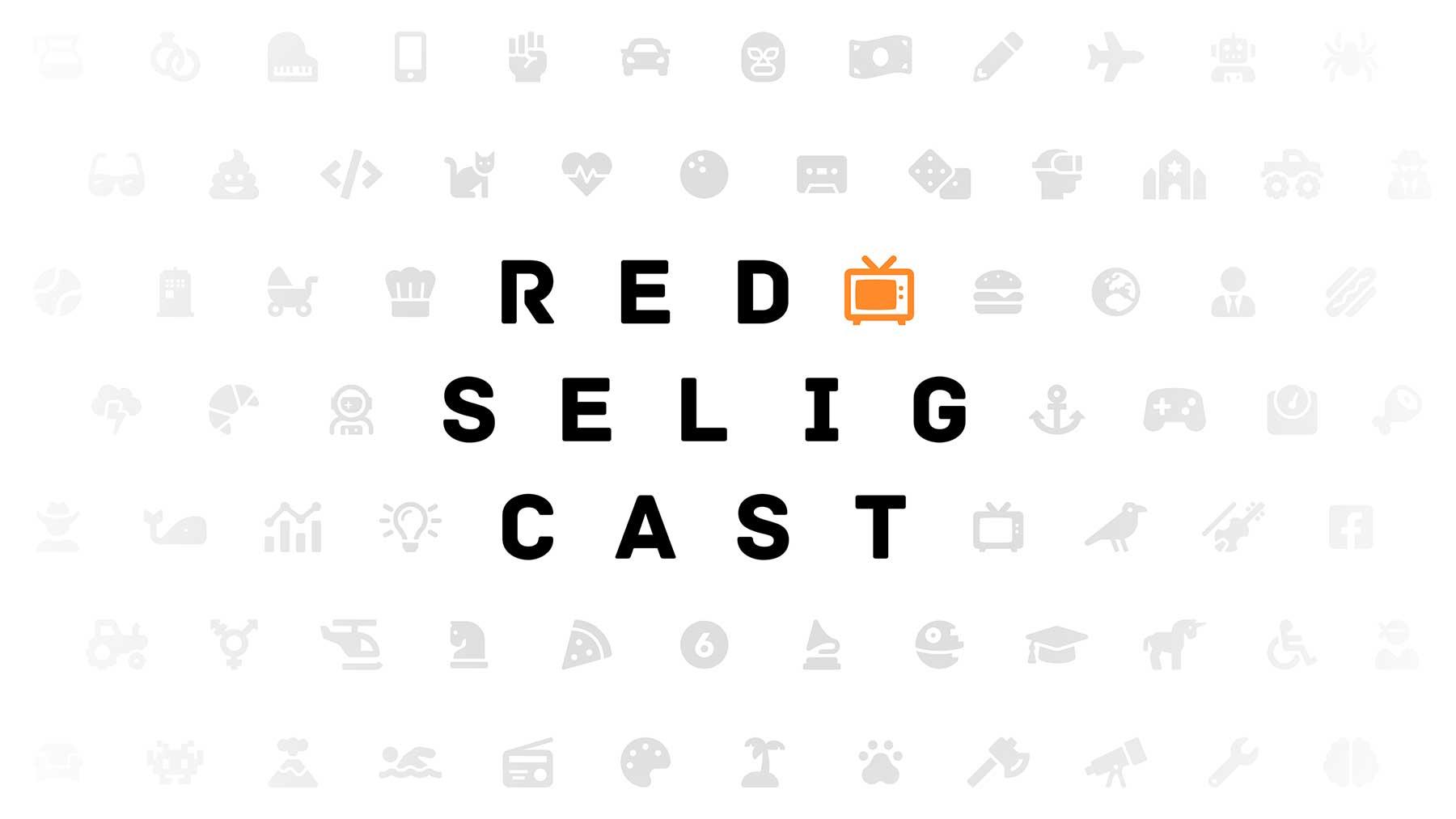 Redseligcast #6: Im Gespräch mit TV-Moderator Tim Gailus 06_tvmoderator_optimized-1800
