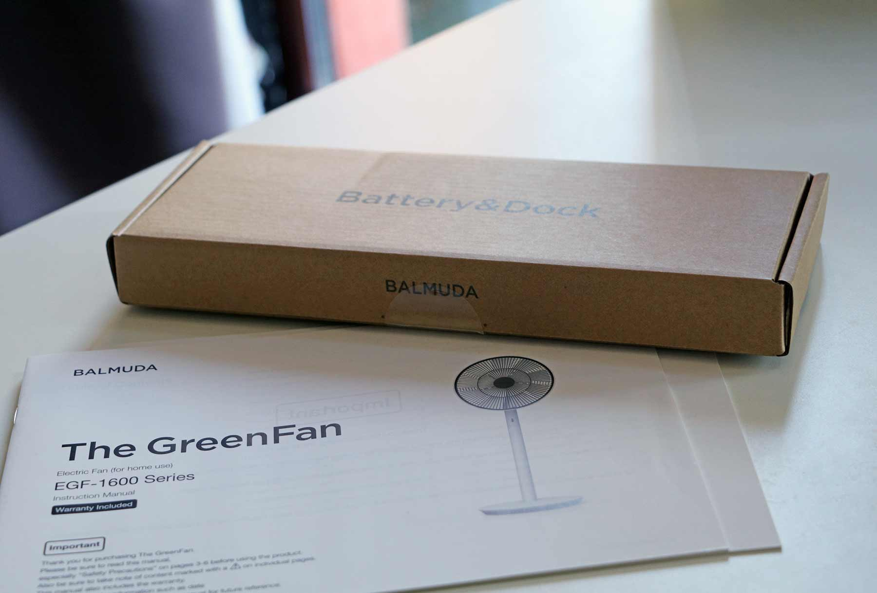 "Testbericht: Design-Ventilator ""The GreenFan"" von BALMUDA The-Green-Fan-Balmuda-Testbericht_05"