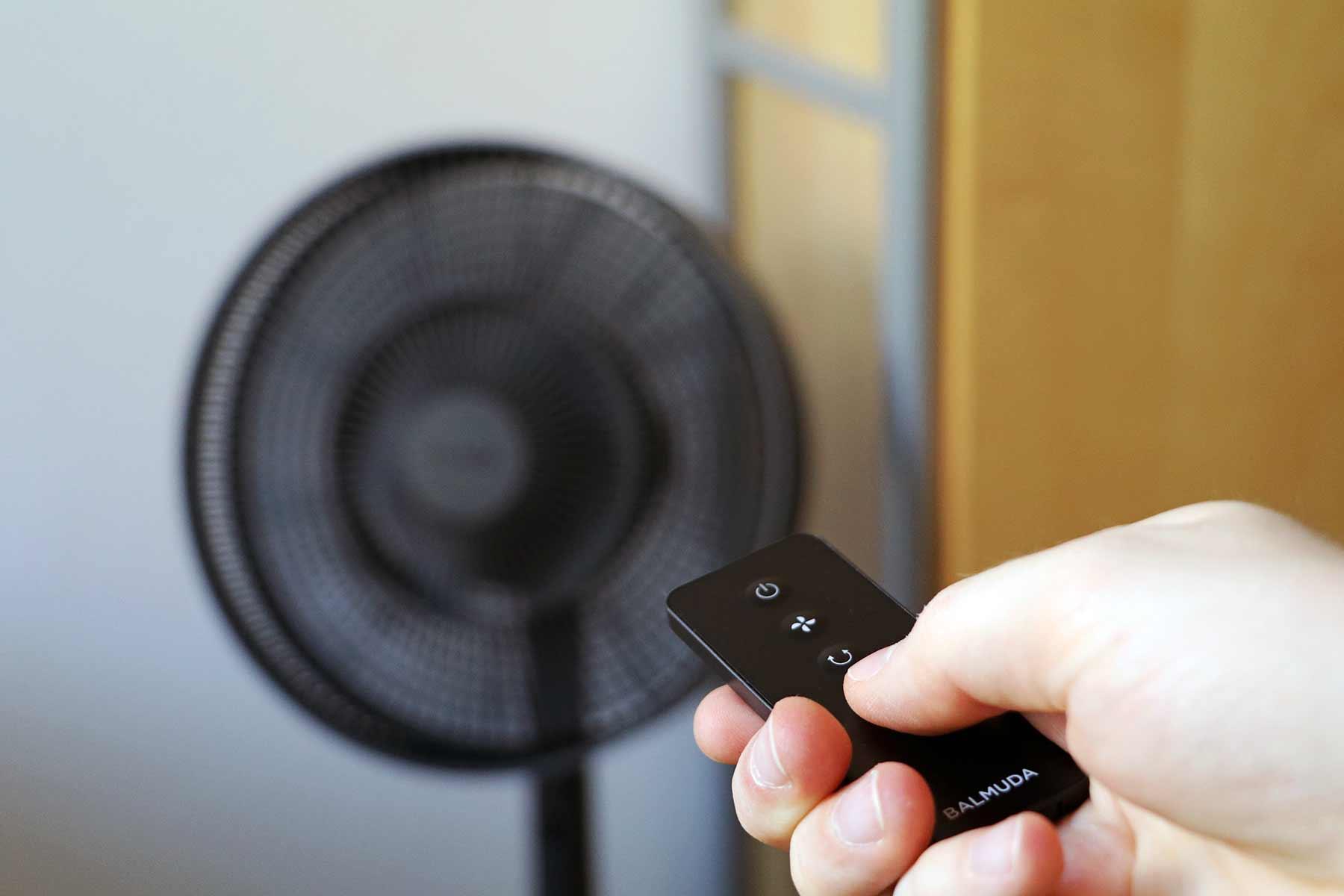 """Testbericht: Design-Ventilator """"The GreenFan"""" von BALMUDA The-Green-Fan-Balmuda-Testbericht_08"""