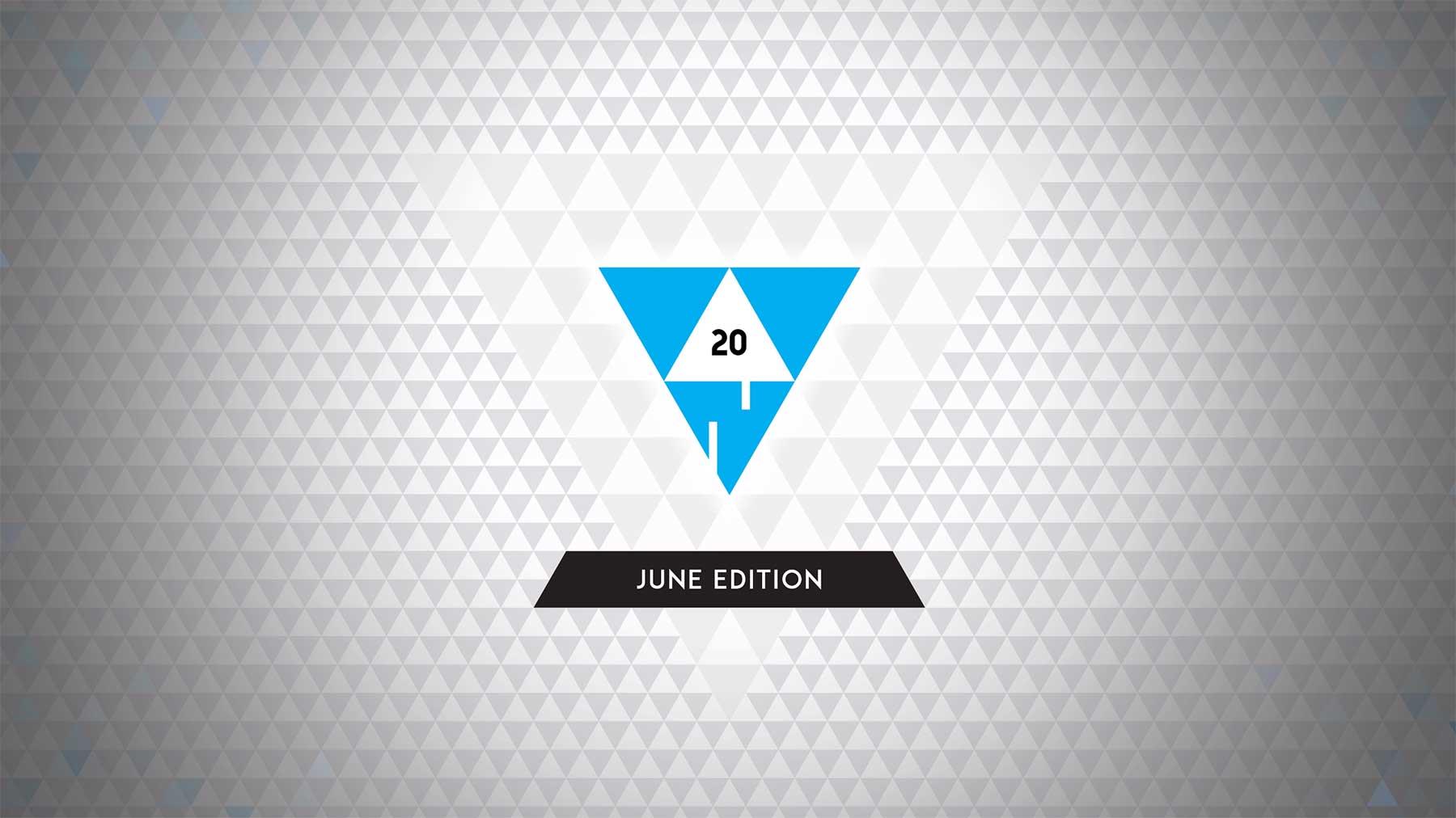 WIN Compilation Juni 2020 WIN20-06_deckblatt