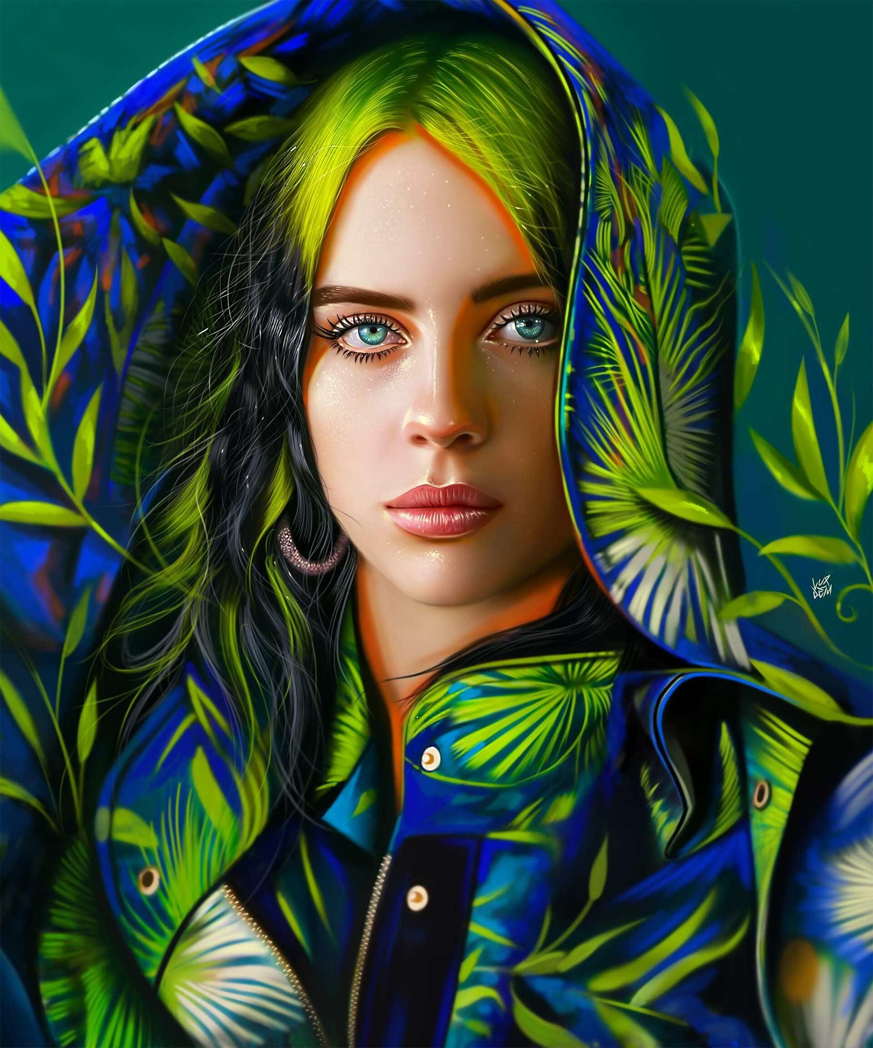 Digital Paintings von Yasar Vurdem Yasar-Vurdem-digital-paintings_02