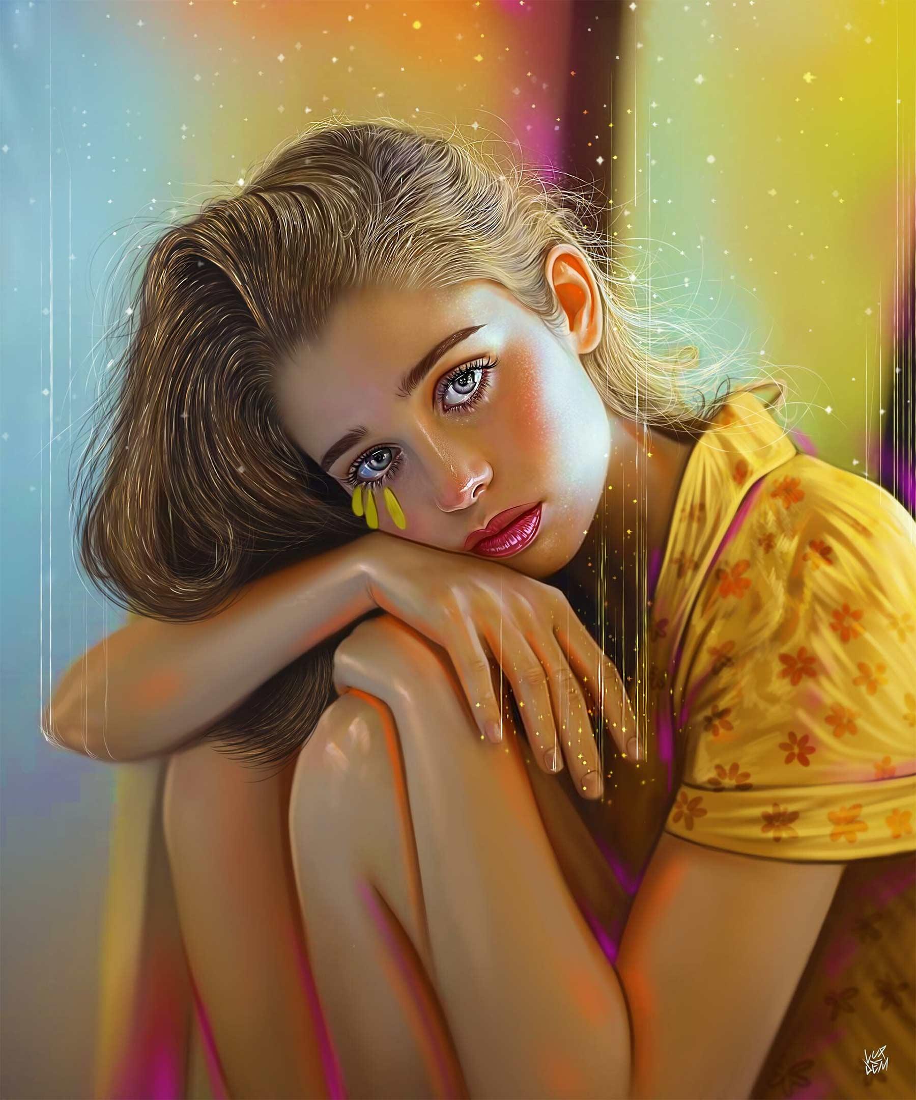 Digital Paintings von Yasar Vurdem Yasar-Vurdem-digital-paintings_07