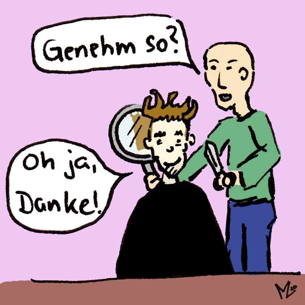 Genehm so? genehm-so_04