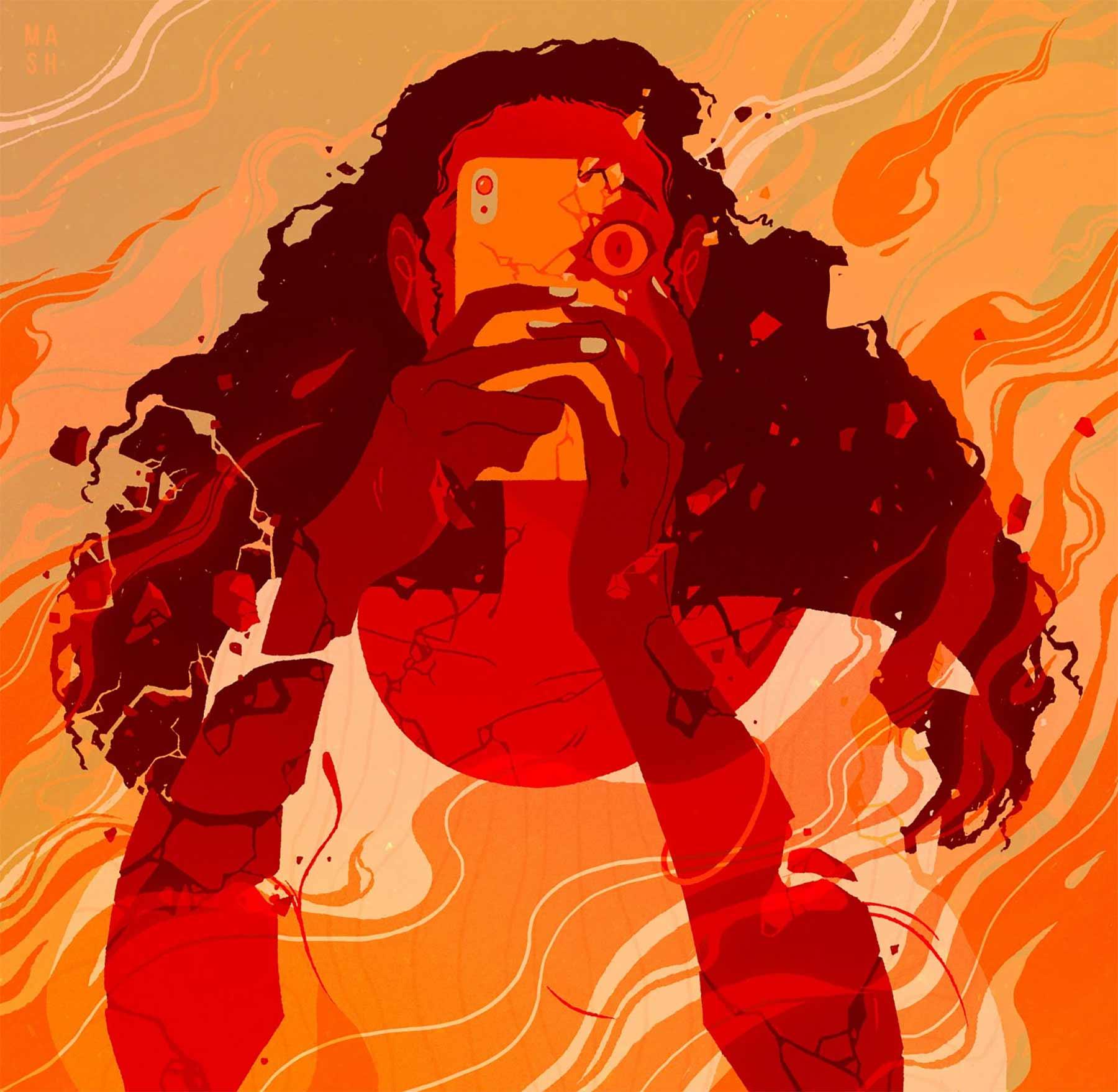 Illustrationen von Samantha Mash samantha-mash-illustrationen_02