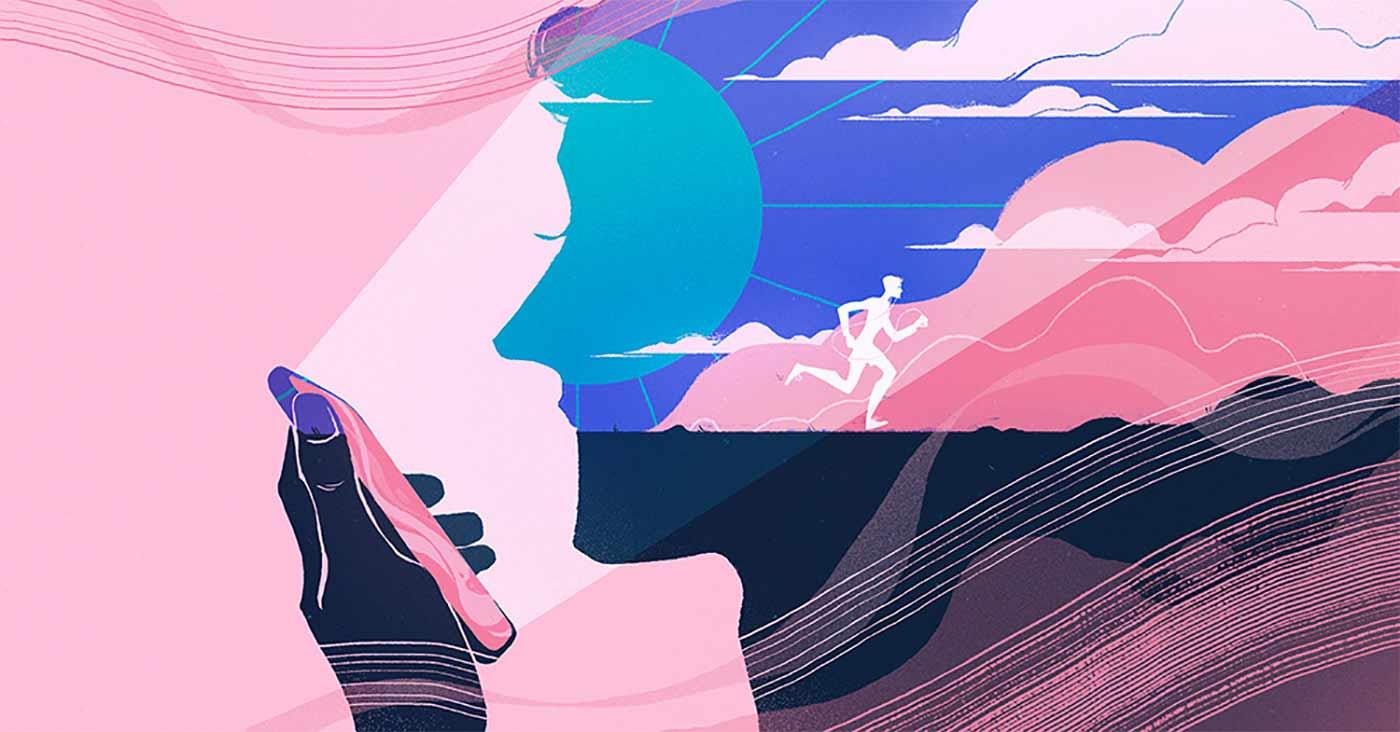 Illustrationen von Samantha Mash samantha-mash-illustrationen_07