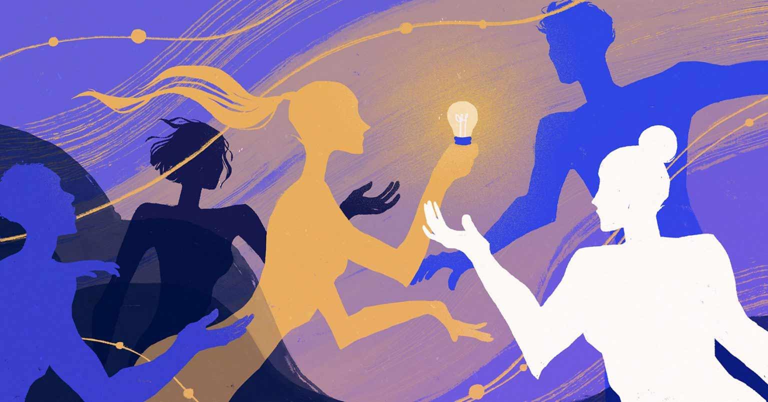Illustrationen von Samantha Mash samantha-mash-illustrationen_08