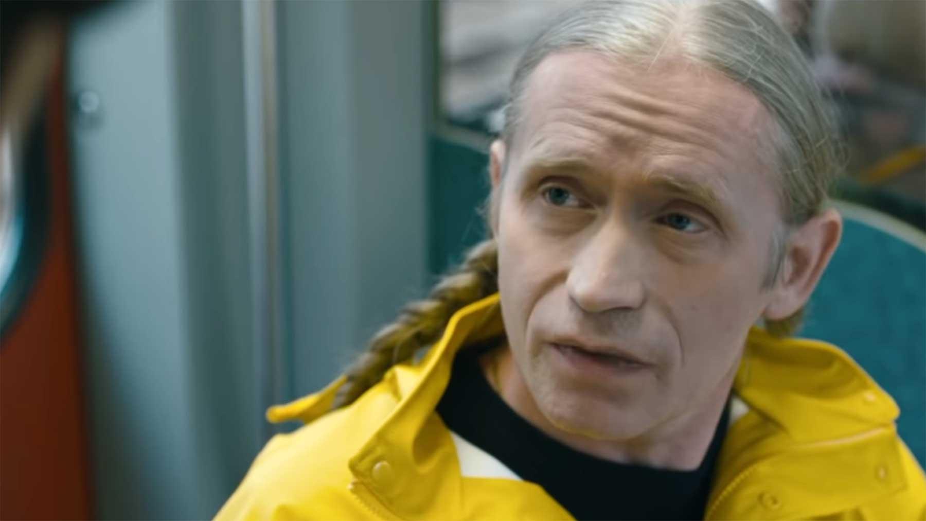 """Gangster-Webserie der Berliner S-Bahn: """"Das Netz"""" sbahnberlin-webserie-das-netz"""