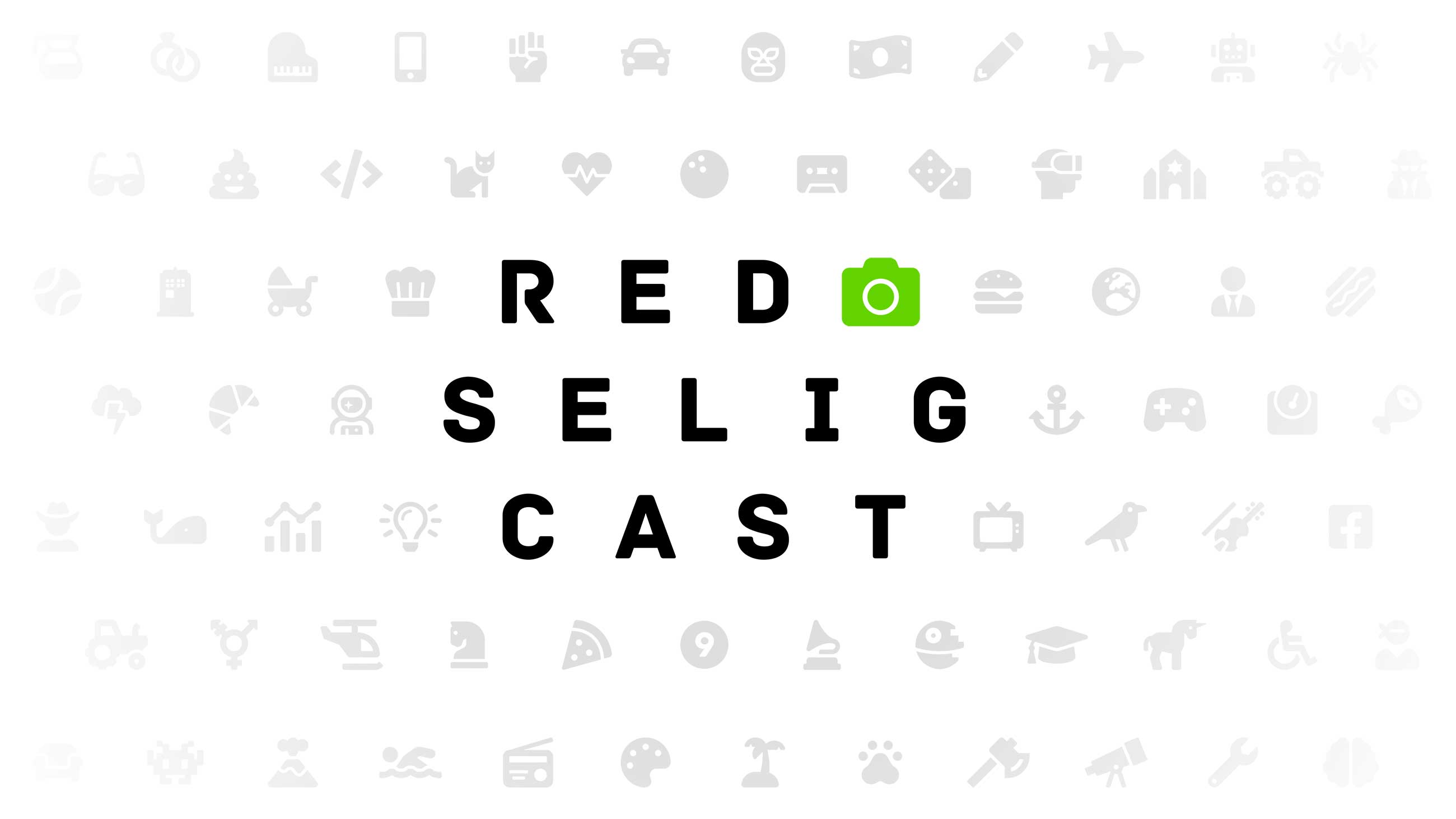 Redseligcast #9: Im Gespräch mit Fotografin Anne Hufnagl 09_hochzeitsfotografin_optimized