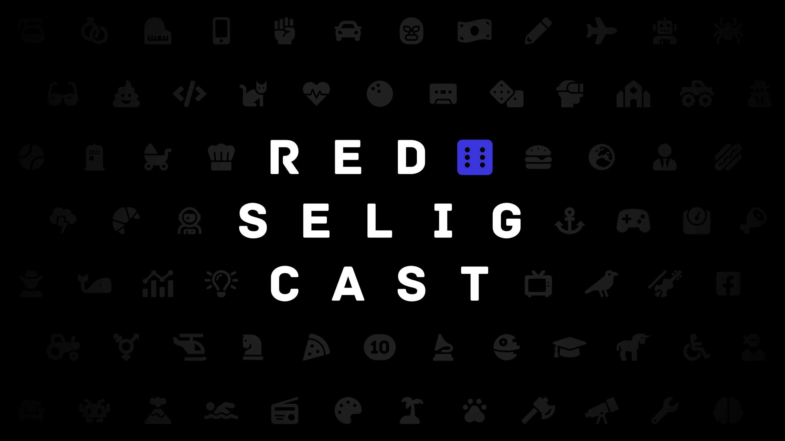 Redseligcast #10: Im Gespräch mit Gesellschaftsspiel-Unternehmen Winning Moves
