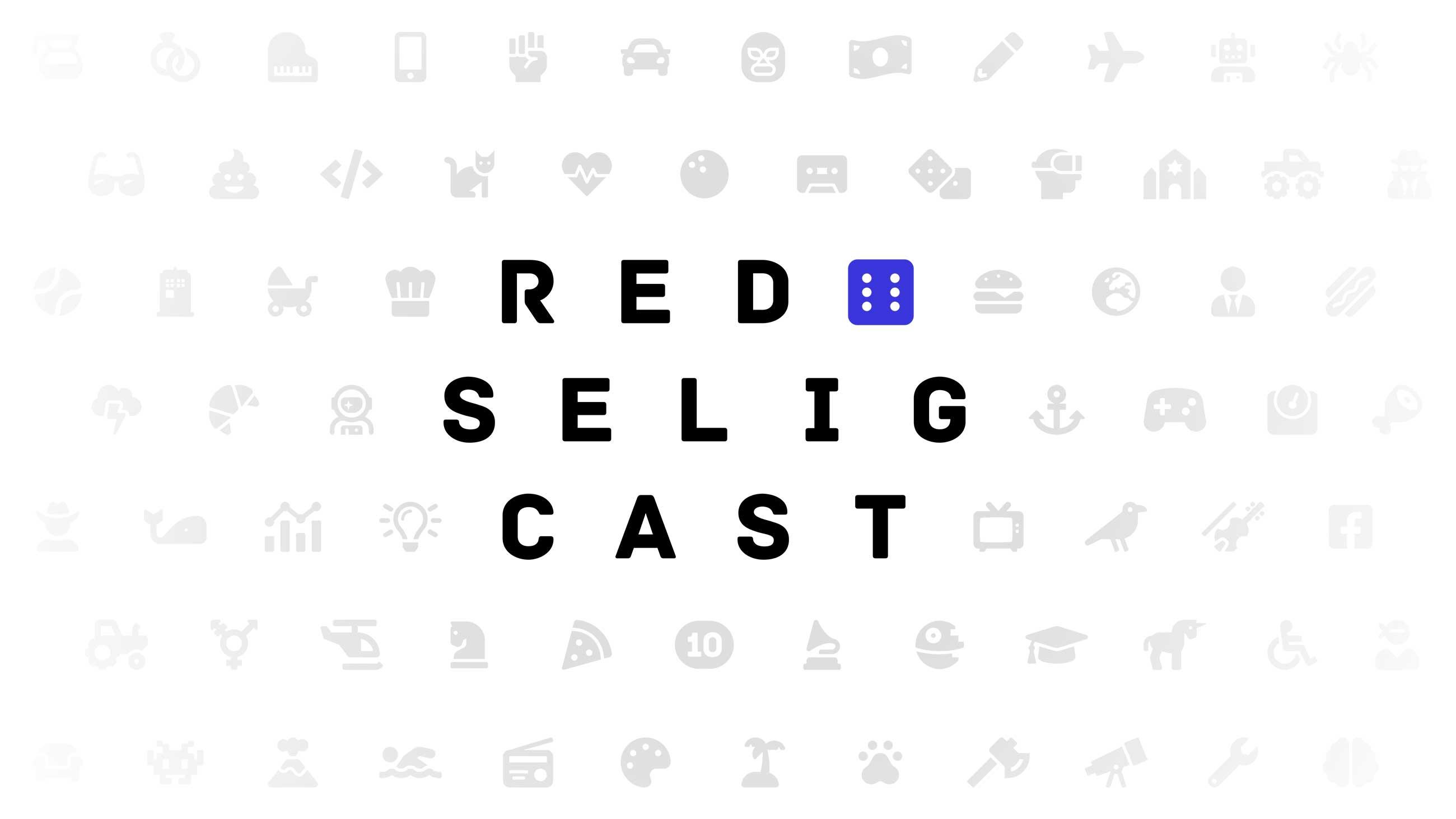 Redseligcast #10: Im Gespräch mit Gesellschaftsspiel-Unternehmen Winning Moves 10_Winning-Moves_OPTMZD