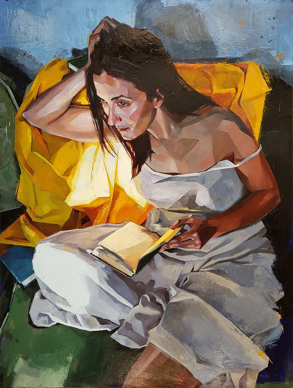 Malereien von Kseniya Galper Kseniya-Galper_02