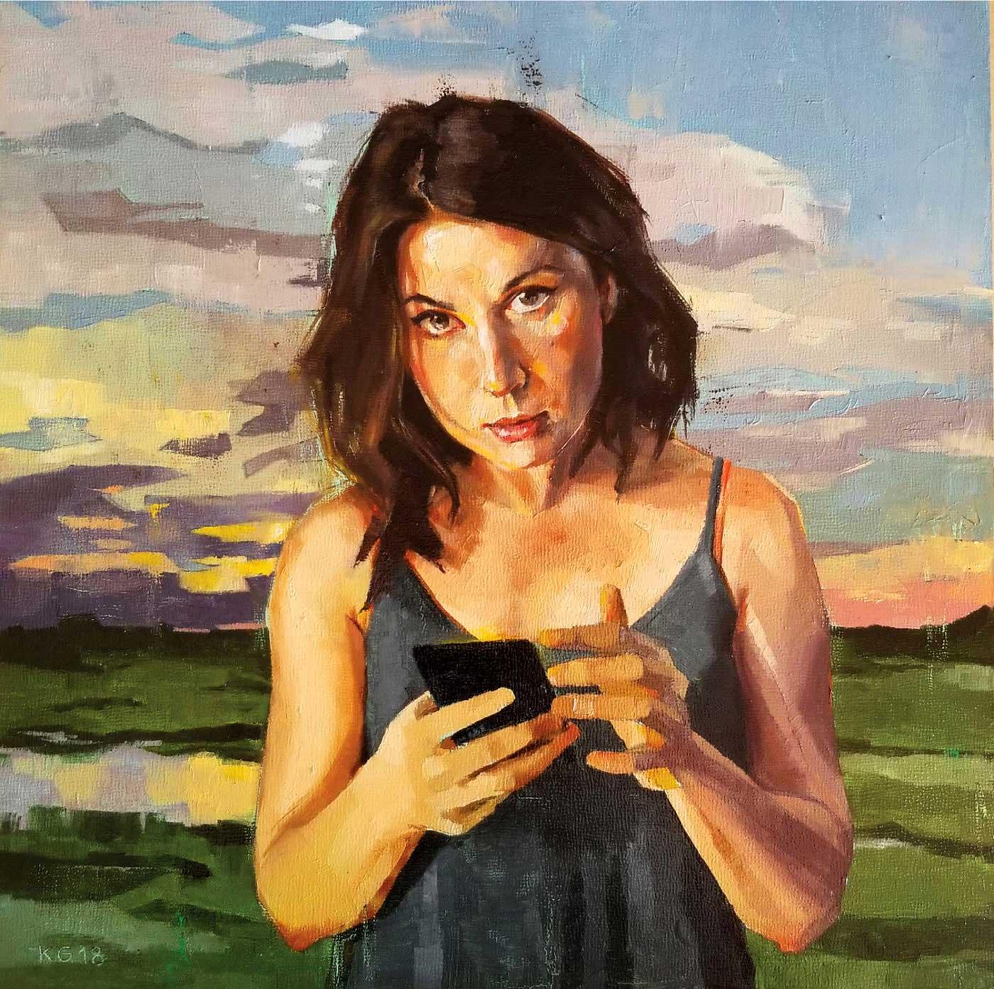 Malereien von Kseniya Galper Kseniya-Galper_03
