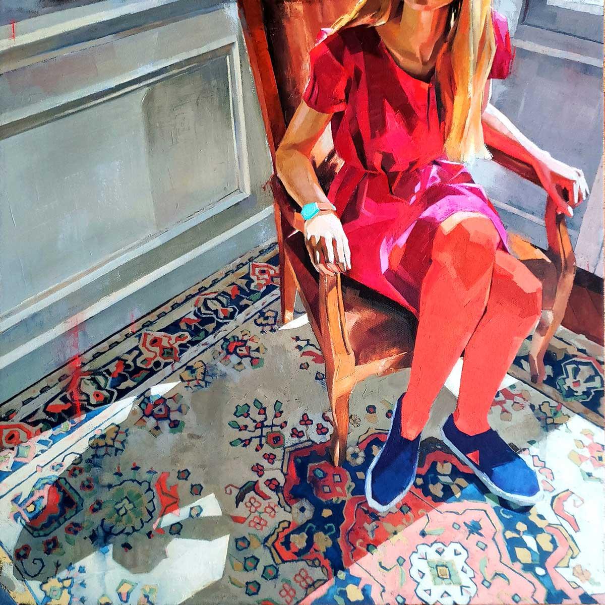 Malereien von Kseniya Galper Kseniya-Galper_04