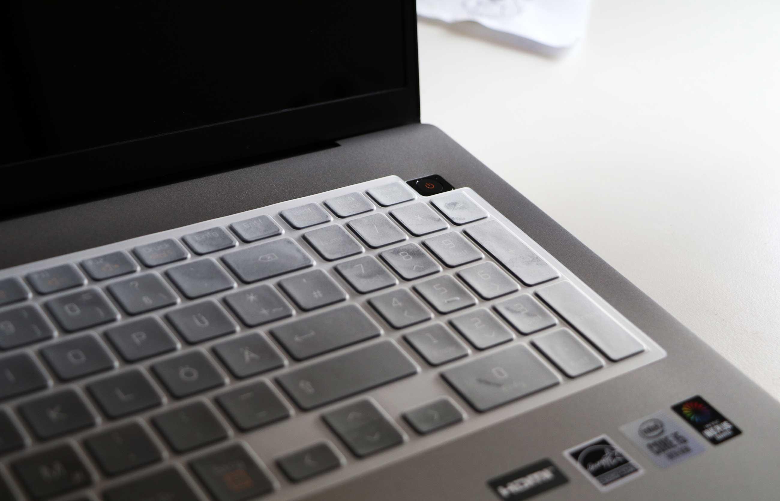 Laptop-Testbericht: Das neue LG gram 17-Zoll-Notebook LG-gram-17-zoll-notebook-test_05