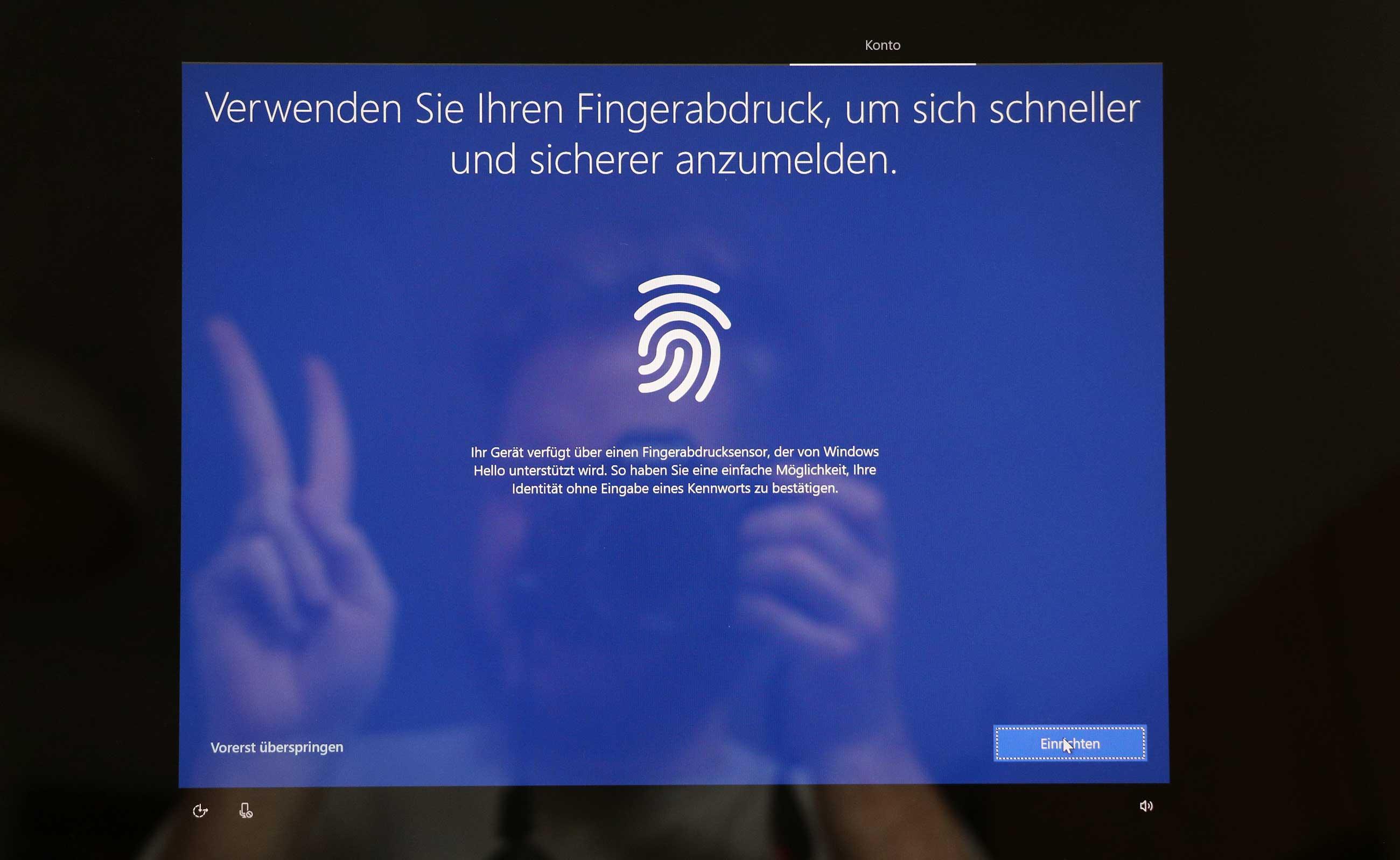 Laptop-Testbericht: Das neue LG gram 17-Zoll-Notebook LG-gram-17-zoll-notebook-test_06