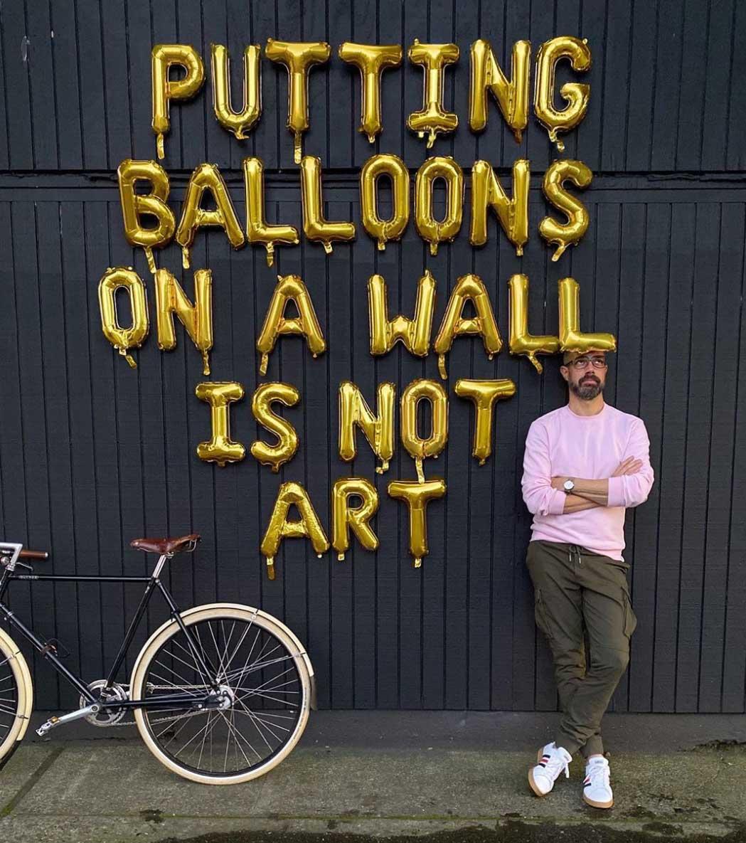 Mit Luftballons geschriebene Wahr- und Weisheiten Michael-James-Schneider-ballons_06