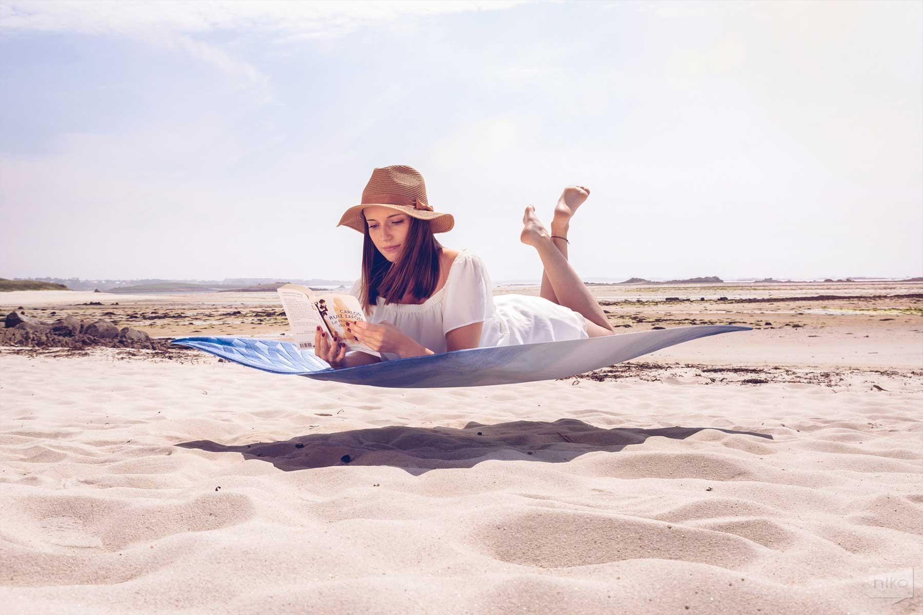"""Fotografie: """"Beach Playground"""" von Niko Photographisme Niko-Photographisme-Beach-playground_10"""