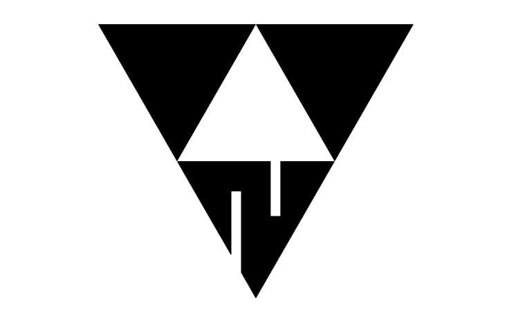 Mediadaten WIN-Logo