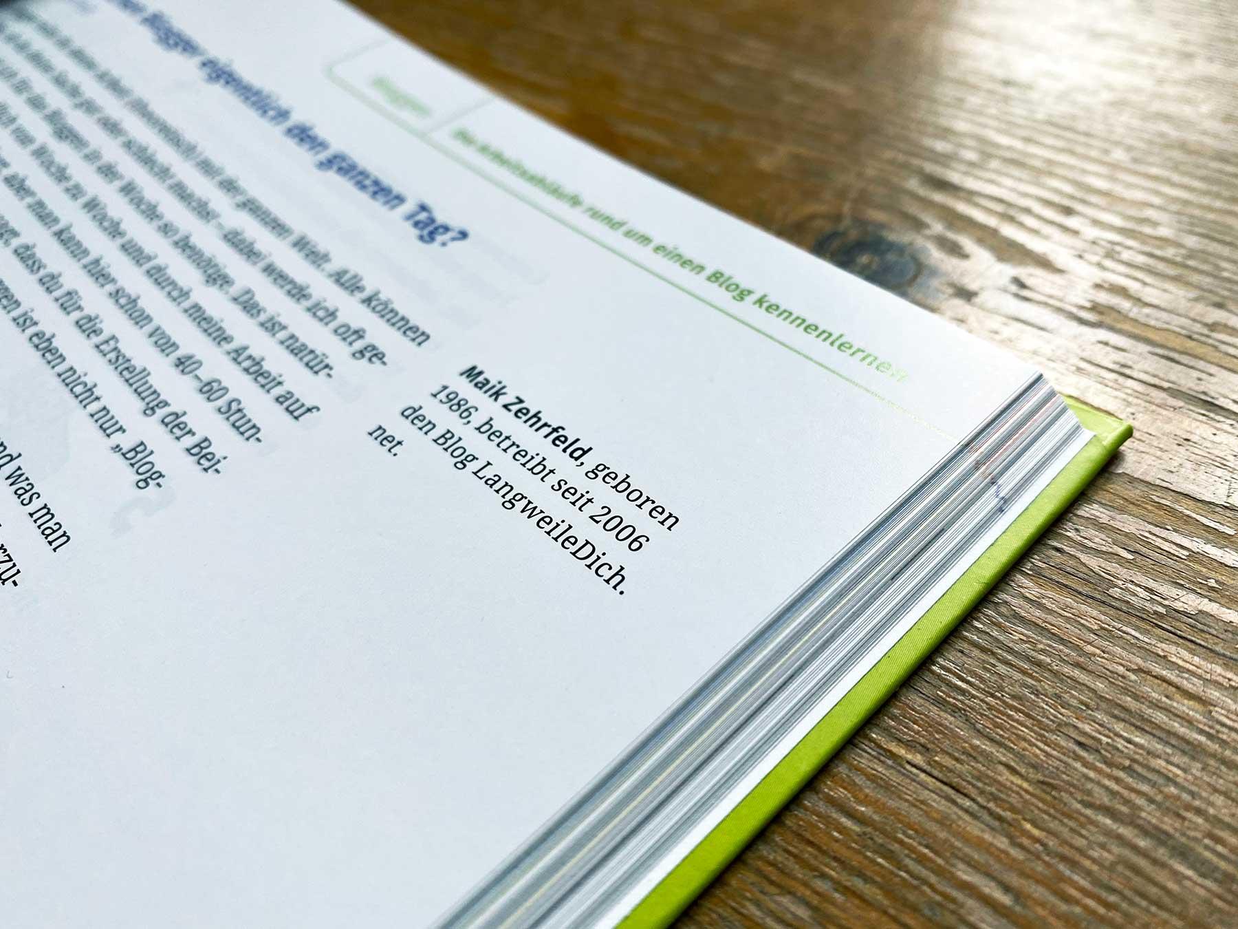 Einer meiner Blogtexte steht jetzt in einem Schulbuch für den Deutschunterricht blogtext-im-schulbuch_02