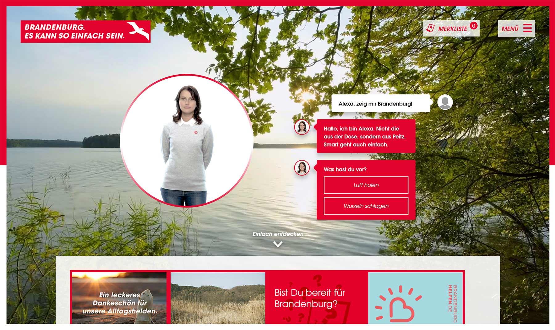 Social Distancing gibt es in Brandenburg schon von Natur aus brandenburg-es-kann-so-einfach-sein-social-distancing_02