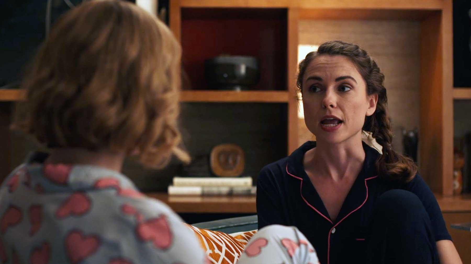 "Derb-lustiger Kurzfilm: ""Waffle"""