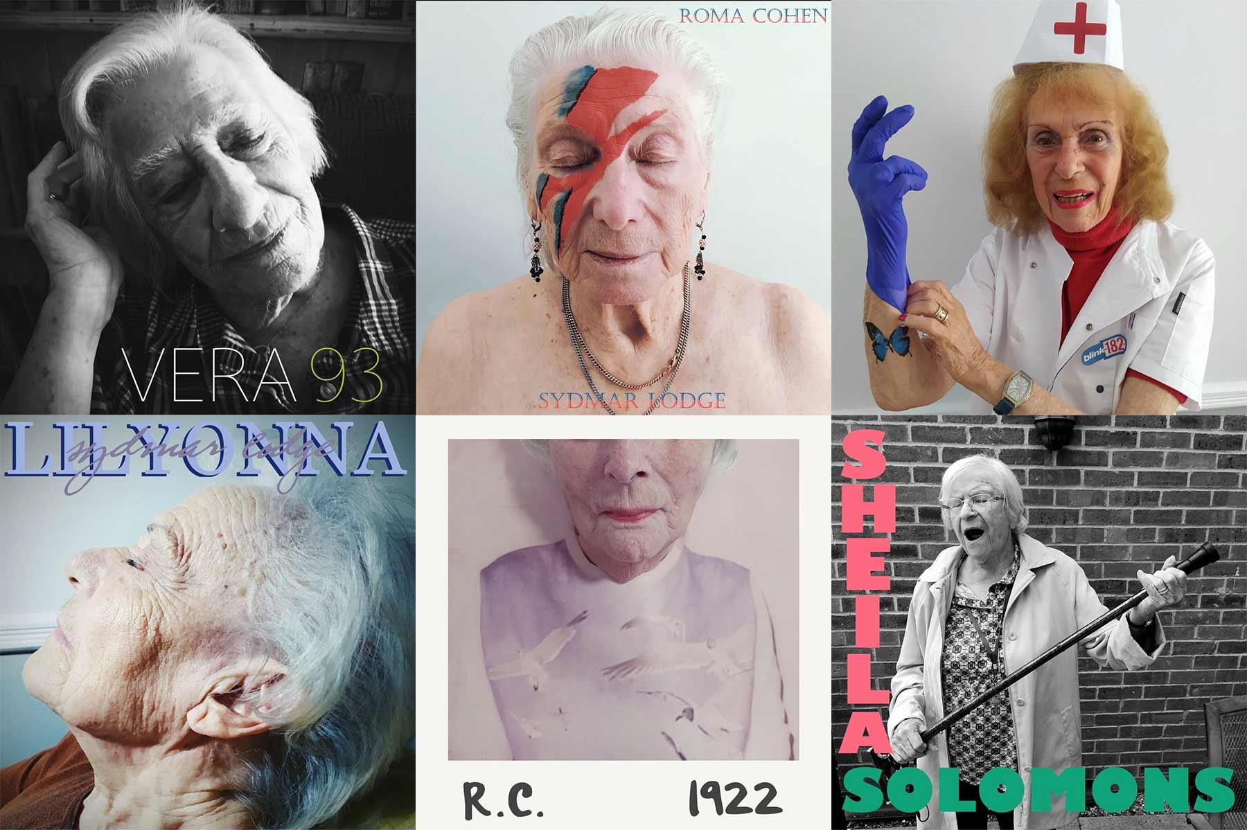 Altenheim stellt ikonische Albumcover nach rentnerinnen-machen-albumcover-nach_01
