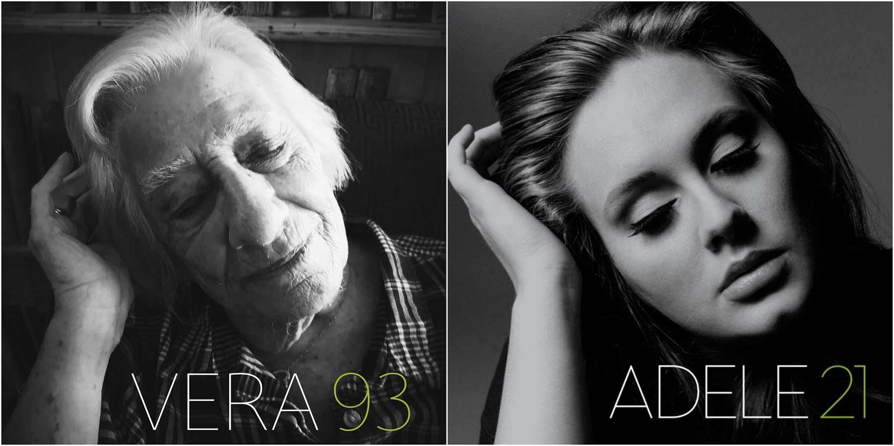 Altenheim stellt ikonische Albumcover nach rentnerinnen-machen-albumcover-nach_02