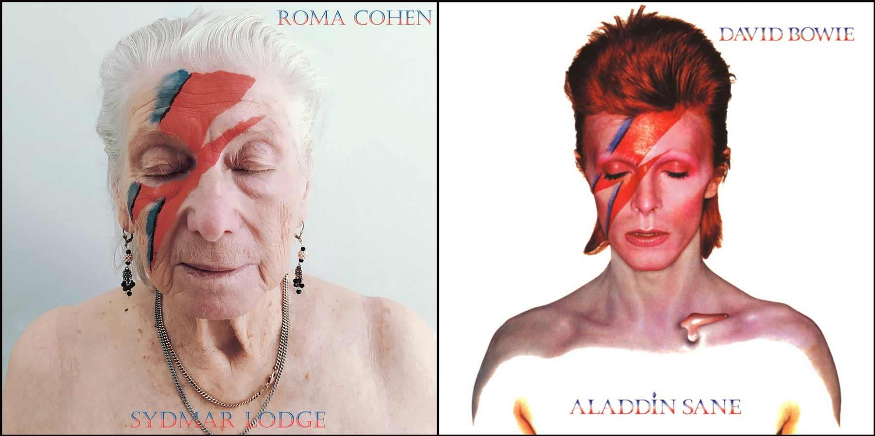 Altenheim stellt ikonische Albumcover nach rentnerinnen-machen-albumcover-nach_11