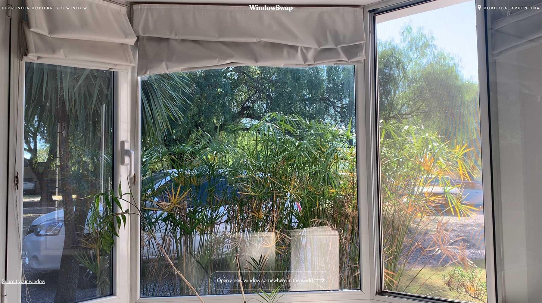 """""""WindowSwap"""" lässt euch durch Fenster aus aller Welt schauen windowswap_fenster-aus-aller-welt_02"""