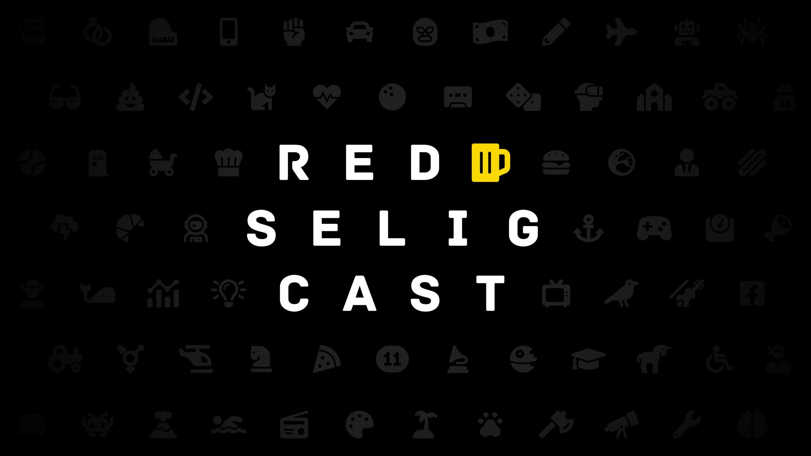 Redseligcast #11: Im Gespräch mit der Bier-Brauerei Berliner Berg (Michéle Hengst)