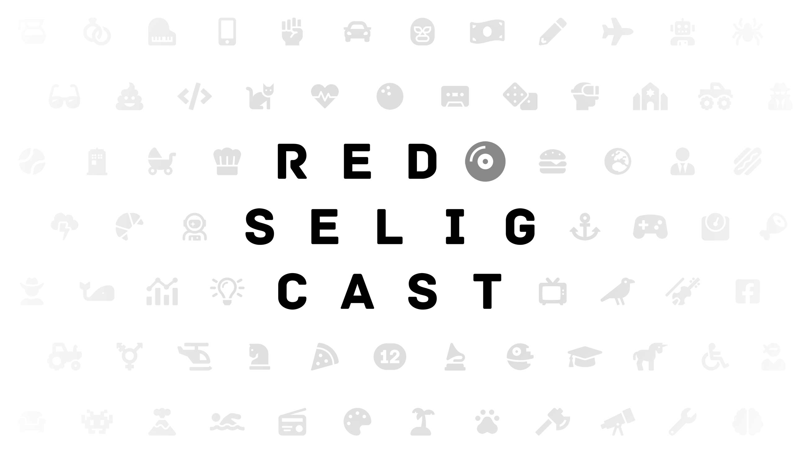 Redseligcast #12: Im Gespräch mit Mashup Germany (DJ) 12_Mashup-DJ_OPTMZD