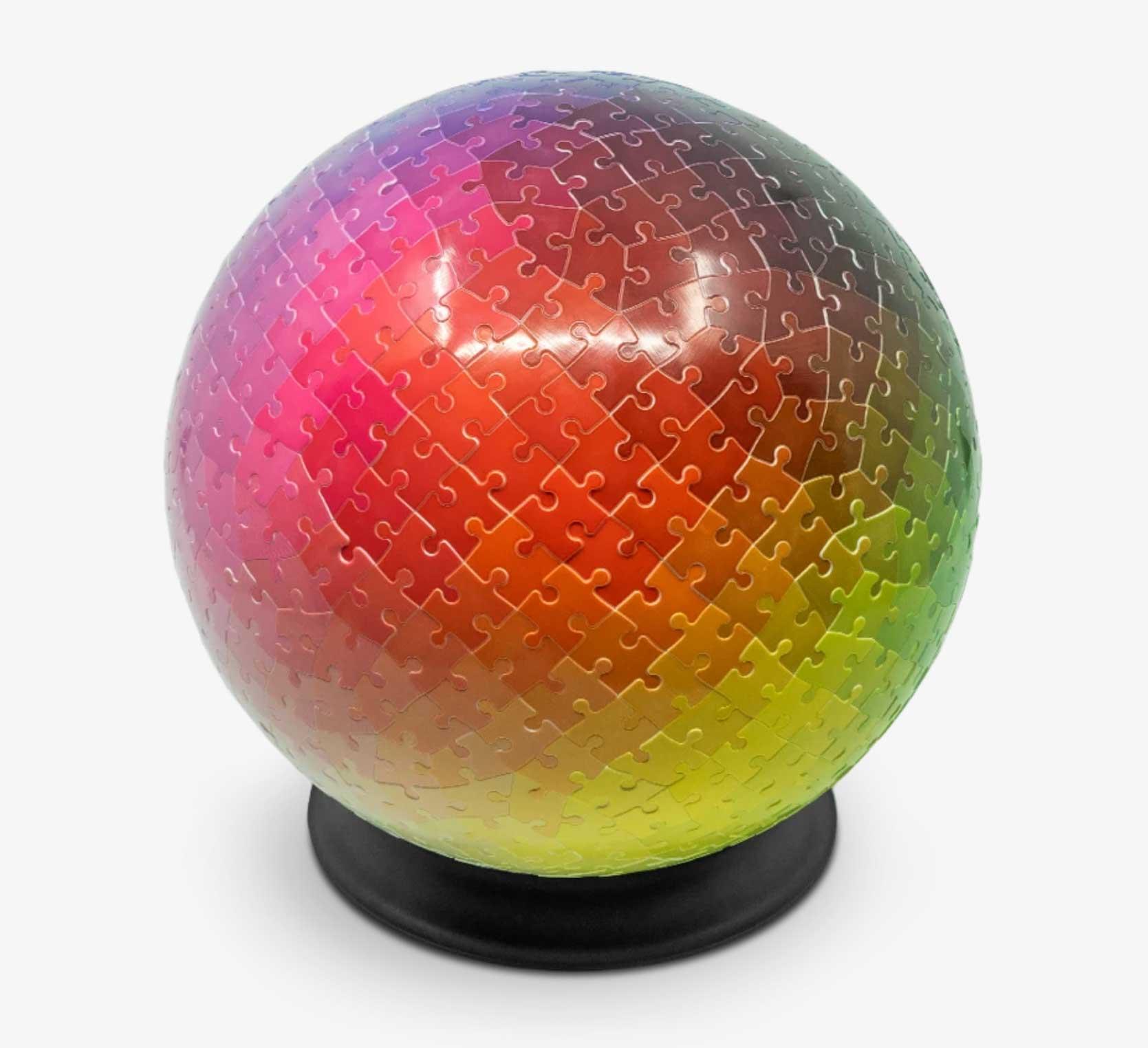 Farbverlauf-3D-Kugel-Puzzle von Clemens Habicht 540-farben-3d-kugel-puzzle-von-Clemens-Habicht_02
