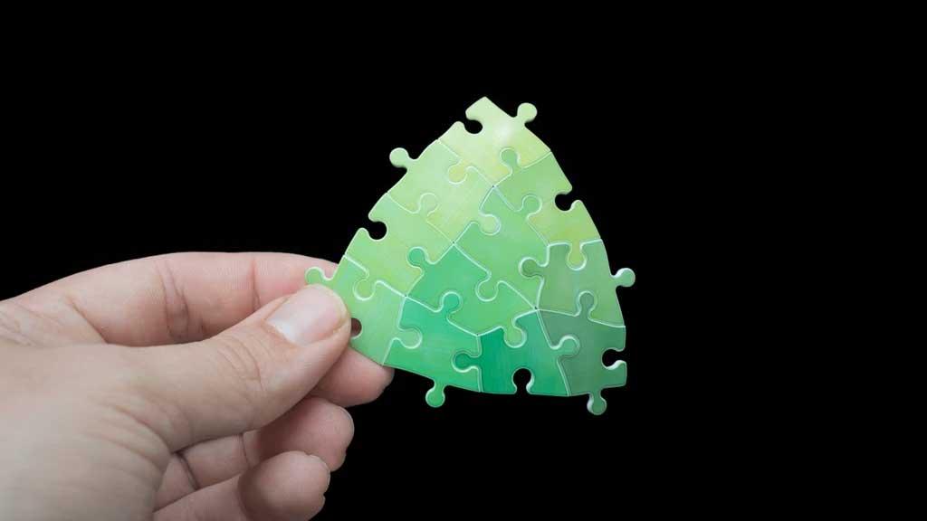 Farbverlauf-3D-Kugel-Puzzle von Clemens Habicht 540-farben-3d-kugel-puzzle-von-Clemens-Habicht_04