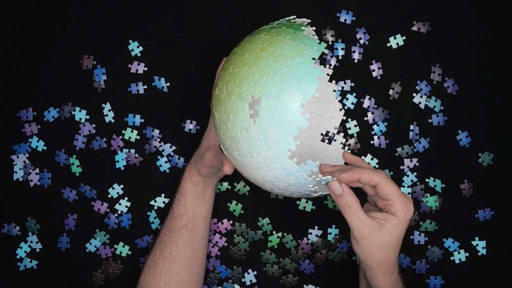 Farbverlauf-3D-Kugel-Puzzle von Clemens Habicht 540-farben-3d-kugel-puzzle-von-Clemens-Habicht_05