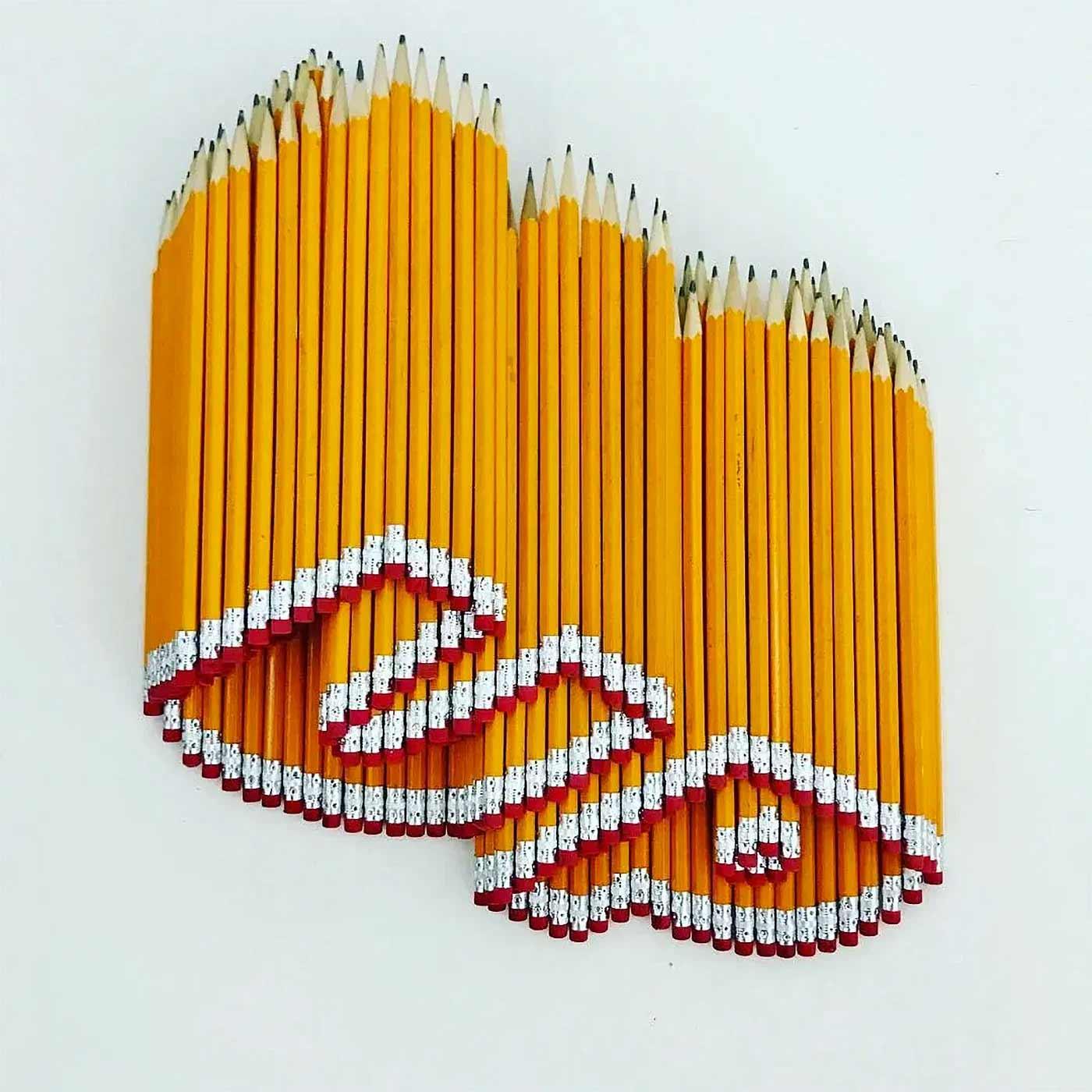 Bleistift-Mosaike von Bashir Sultani Bashir-Sultani-bleistiftkunst_02
