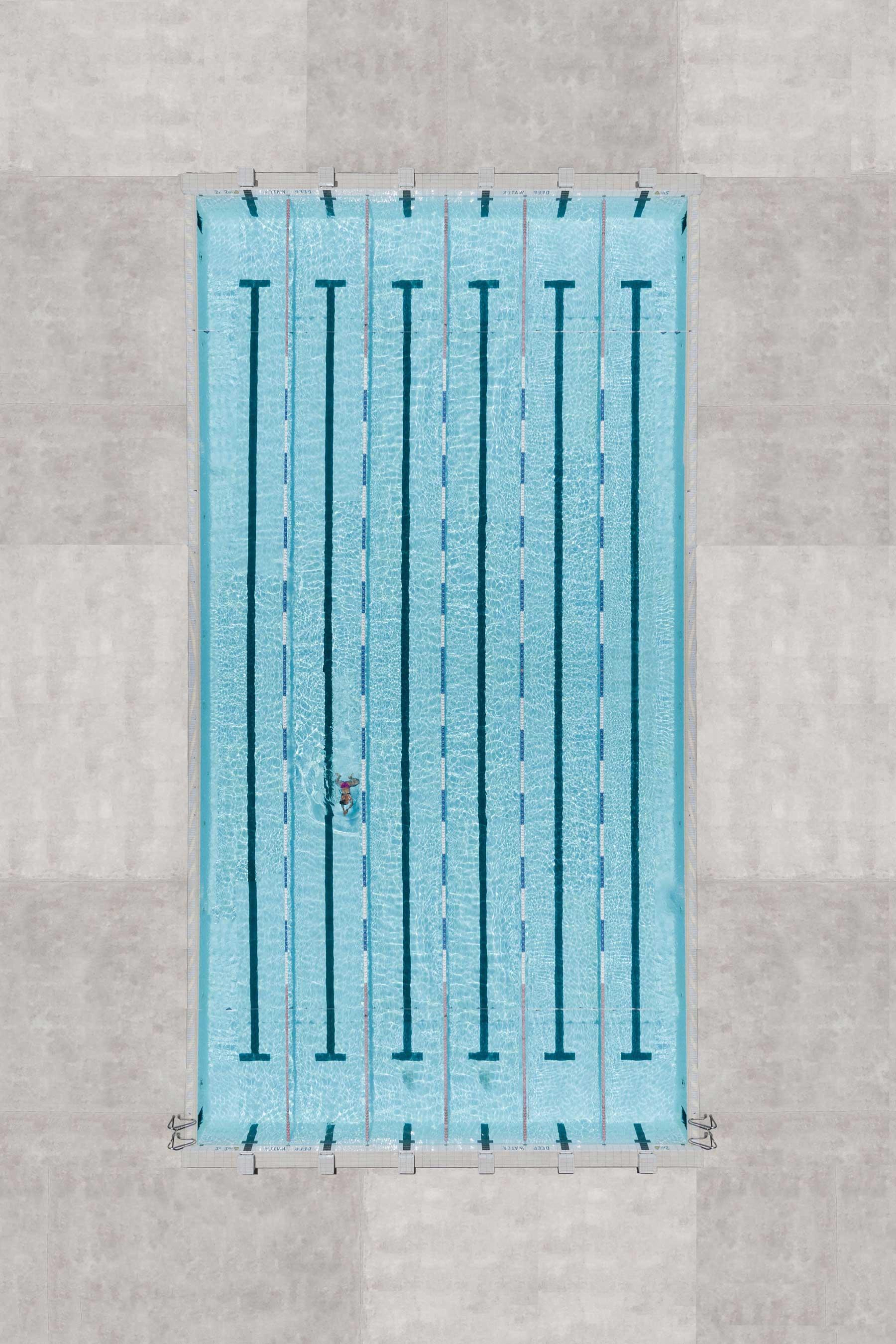 Brad Walls zeigt uns die Schönheit von Schwimmbecken Brad-Walls-Pools-From-Above_02