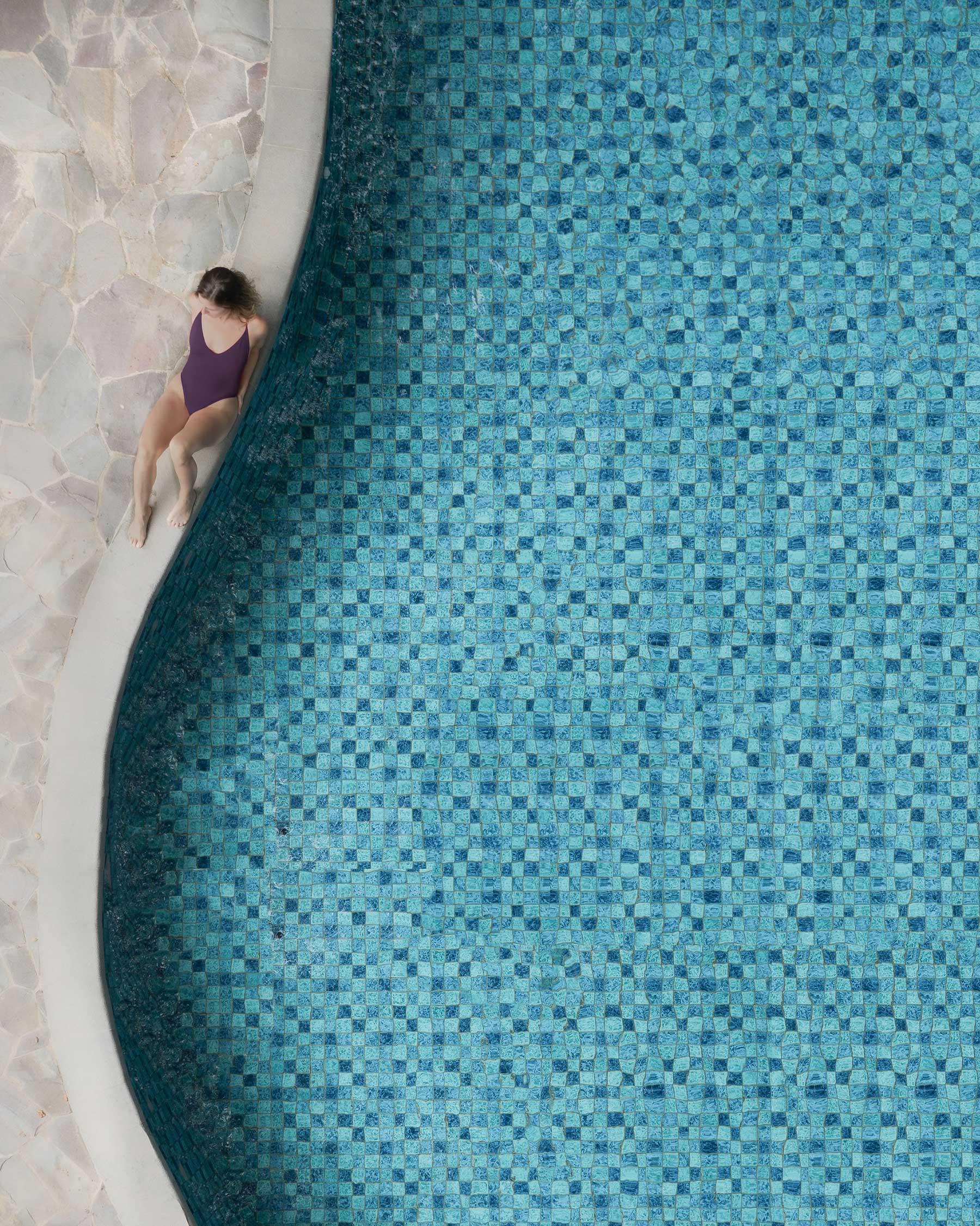 Brad Walls zeigt uns die Schönheit von Schwimmbecken Brad-Walls-Pools-From-Above_05