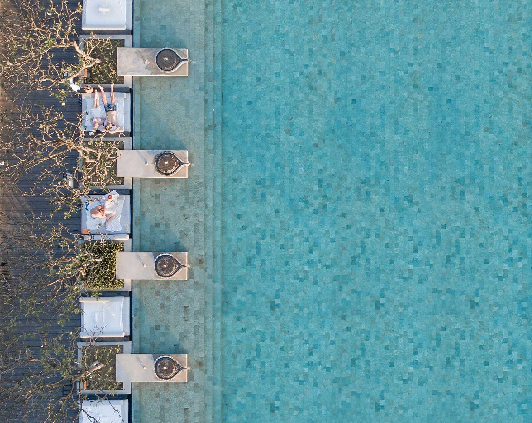 Brad Walls zeigt uns die Schönheit von Schwimmbecken Brad-Walls-Pools-From-Above_06