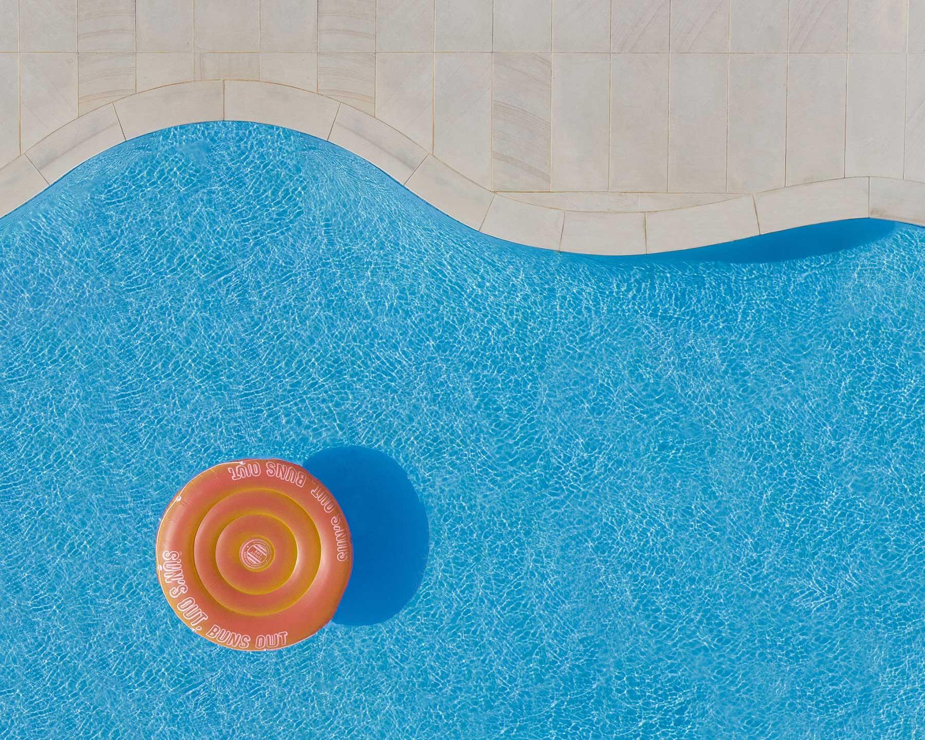 Brad Walls zeigt uns die Schönheit von Schwimmbecken Brad-Walls-Pools-From-Above_07