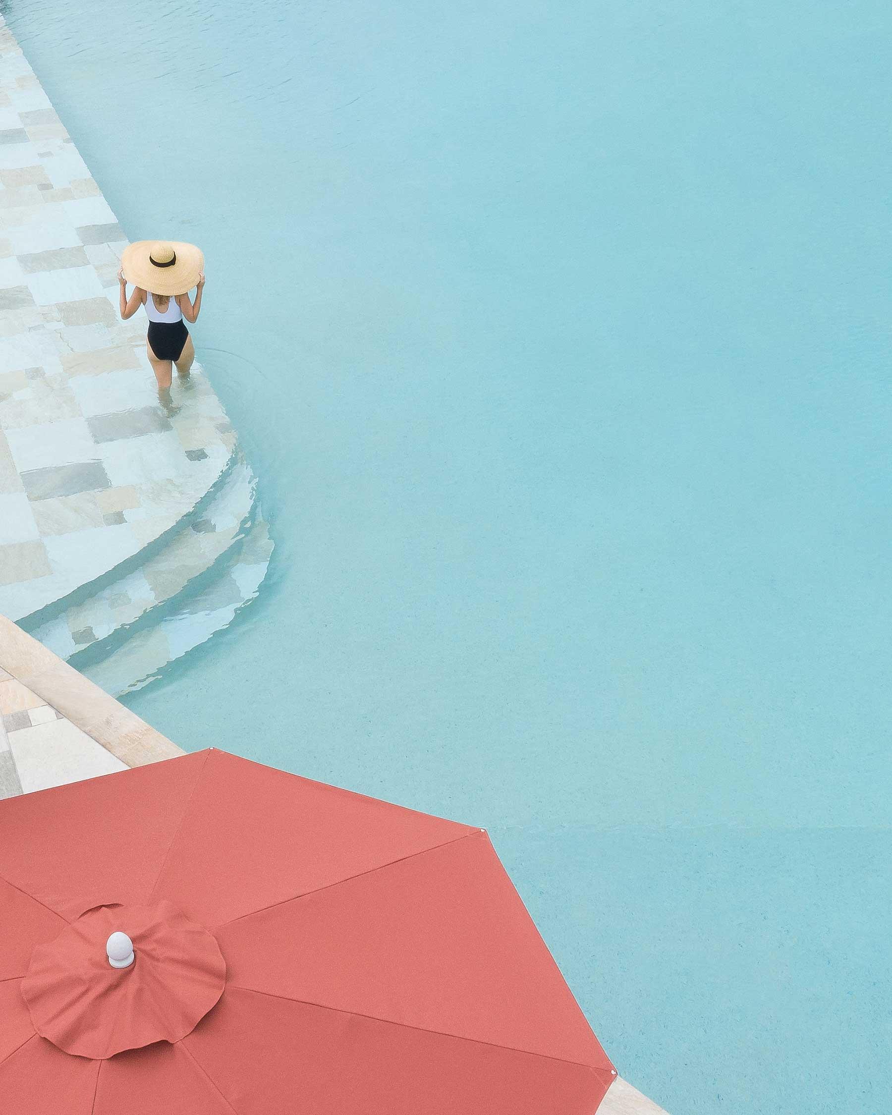 Brad Walls zeigt uns die Schönheit von Schwimmbecken Brad-Walls-Pools-From-Above_09