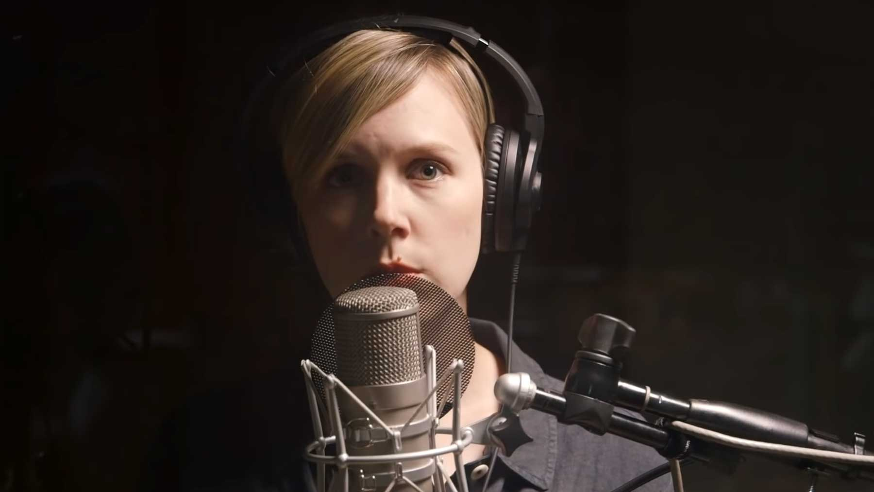 "Pomplamoose – ""Instant Crush"" (Daft Punk Cover)"