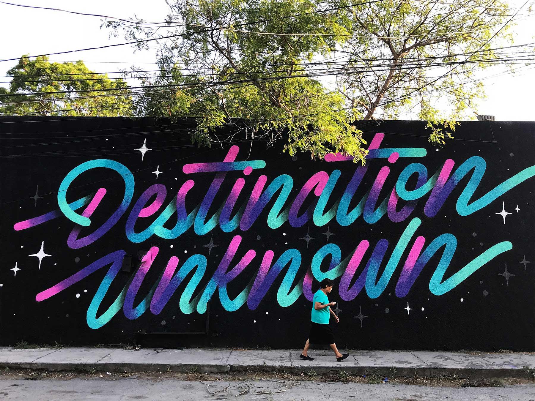 Lettering & Street Art von Ricardo Gonzalez Ricardo-Gonzalez_06
