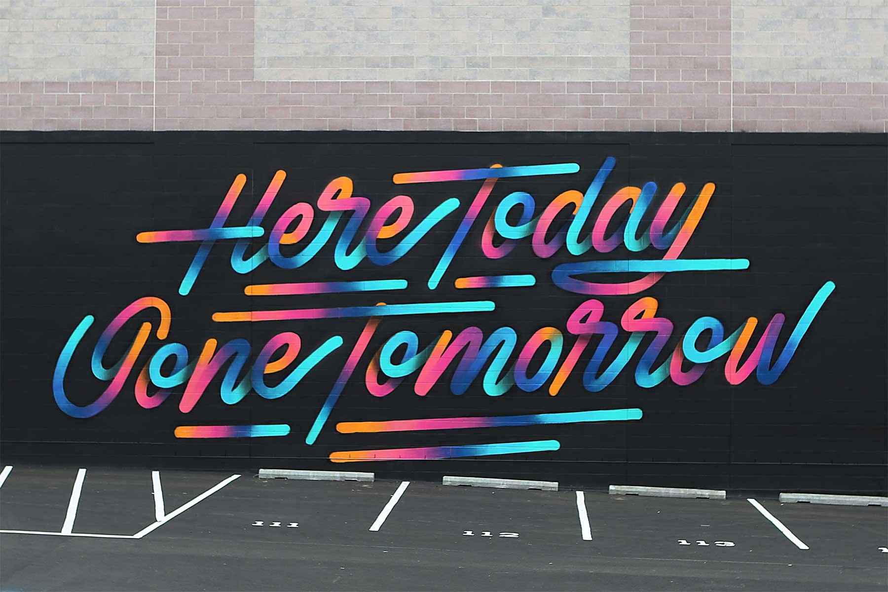 Lettering & Street Art von Ricardo Gonzalez Ricardo-Gonzalez_07